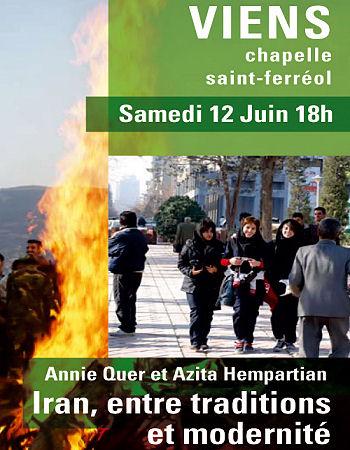 conf 233 rences conf 233 rence sur l iran samedi 12 juin 224 viens conf 233 rences luberonweb