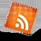 Abonnez-vous à nos flux RSS