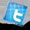 Nous suivre sur Twitter