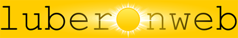 Votre location de vacances, chambre d'hôtes, hôtel, gîte, en Luberon et Provence. Direct propriétaires.