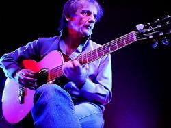 Festival de la Guitare Amateur à Apt les 14 et 15 août