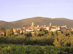 Journées vénitiennes à Lourmarin les 20 et 21 juin