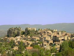 Festival Soirées d'été en Luberon du 25 juin au 5 juillet