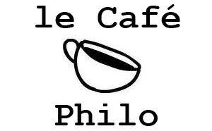 Le Café Philo d'Apt sera à Rustrel le 26 juin