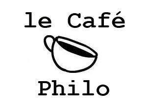 Café Philo à APT, le 17 avril 2009