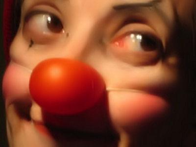 Les Clowns d'Automne sont à Apt jusqu'au 16 octobre