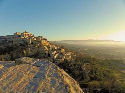 Concours International de Chant Lied à Gordes