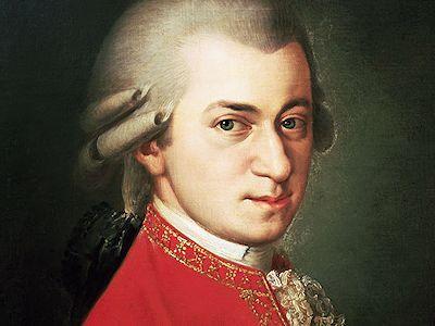 Les Noces de Figaro de Mozart sont à Avignon ce weekend