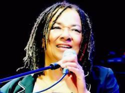 Festival de Jazz à Goult les 8 et 9 août