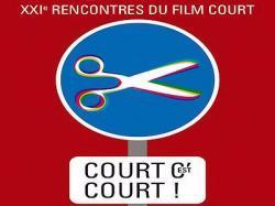 Festival Court c'est court à Cabrières d'Avignon