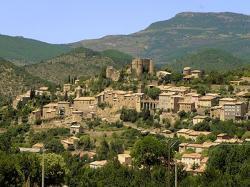 Livres, fromages et confitures ce week-end à Montbrun les Bains