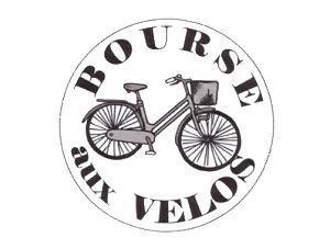 Bourse aux Vélos à Cadenet les 26 et 27 juin