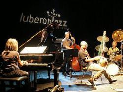 Luberon Jazz Festival du 2 au 7 juin