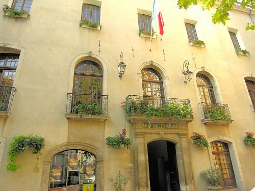 Manosque capitale du luberon oriental luberonweb - Office du tourisme de manosque ...