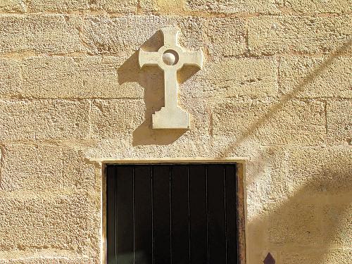 Aix en provence provence - Cour d appel aix en provence chambre sociale ...